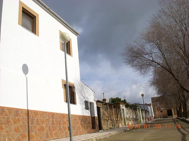 Casas de mill n c ceres 057 flickr photo sharing - Casas de millan fotos ...