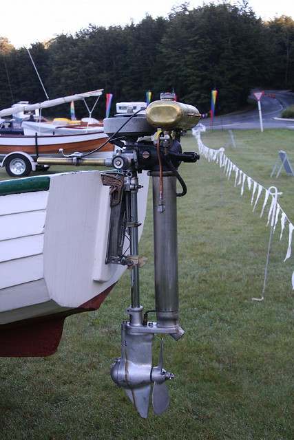 dating seagull outboard Twin city outboard is a boat parts and equipment supplier in shakopee, mn we specialize in inboard, outboard and stern drive motor parts for most makes and models, dating to 1906.