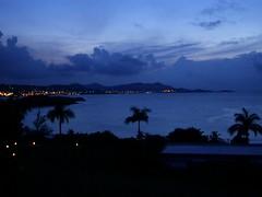 2005-05-08 Cloudy Skies
