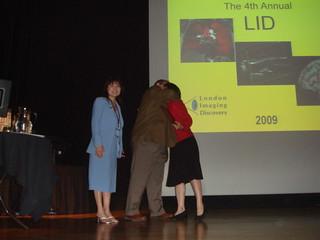 LID 2009