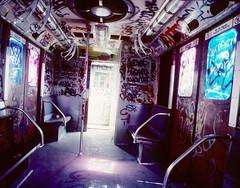 Subway Nightmare 4