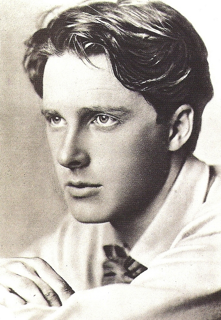 the soldier rupert broke 'the soldier' by rupert brooke written during the early days of world war i, rupert brooke's 'the soldier' , also known as 'nineteen-fourteen: the soldier,' is an expression of patriotism and loss.