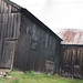 Jensen House barn panorama 01