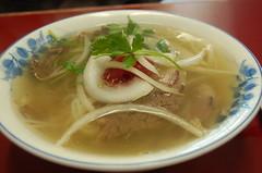 noodle, bãºn bã² huế, noodle soup, zåni, kalguksu, pho, food, dish, soup, cuisine,