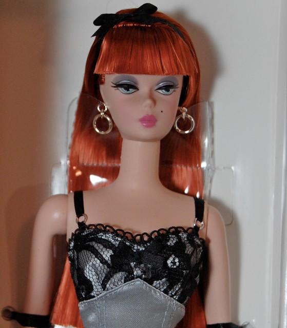 Silkstone barbie lingerie 6 flickr photo sharing