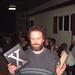 MacLimburg 4 dec 2003