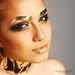 _IMG_68741 by alice tokareva