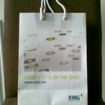 xing bag social networking world forum upcoming:event=4165815