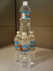 water, distilled beverage, bottle, plastic bottle, bottled water, mineral water,