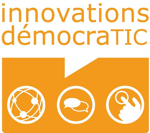 lien_blog_innovations_democratic