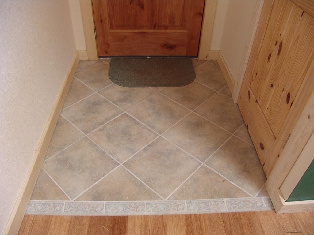 Porcelain Tiles Vs Ceramic Tiles Vs Ceramic Tiles