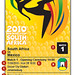 2010-World-Cup-Ticket by Shine 2010 - 2010 World Cup good news