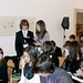2010 Global Classrooms: Cantabria Model UN Conference