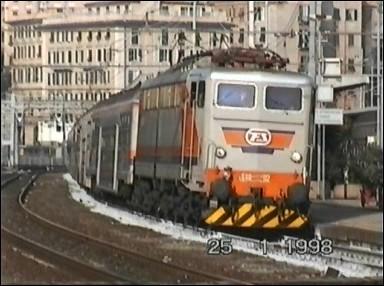 FS E646.112