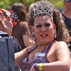 Phoenix Gay Pride Parade