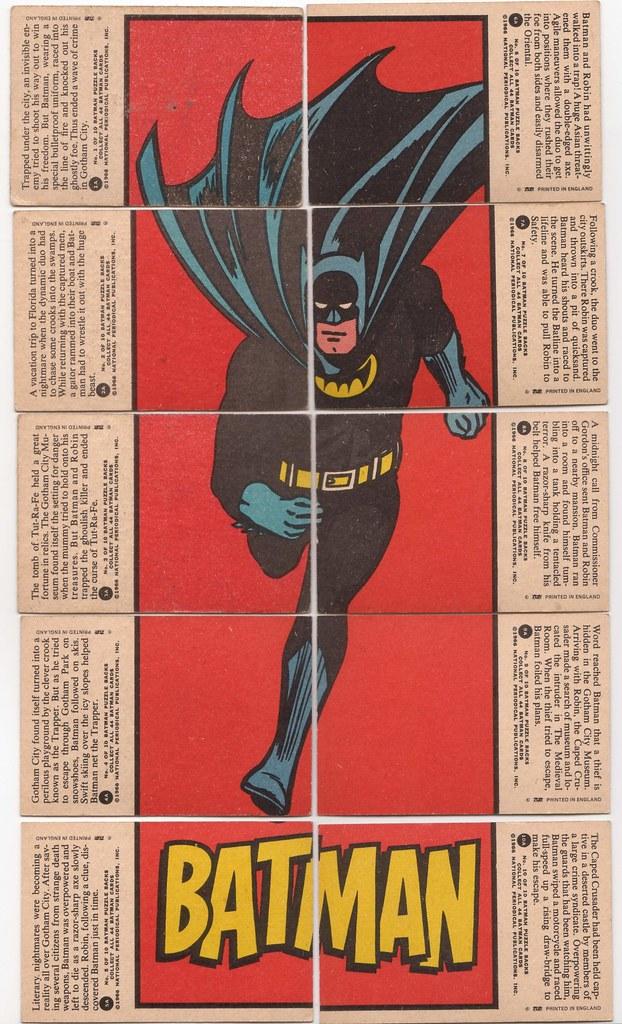 BatCardsRedBats1966-10041