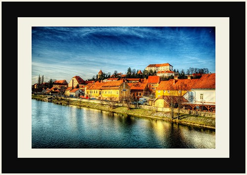 road park old trip travel bridge sky panorama cloud lake tourism water beautiful architecture clouds river town amazing nice nikon perfect tour view superb path unique awesome sigma grand tourist slovenia journey frame stunning excellent slovenija lovely incredible 1020 hdr breathtaking drava ptuj d300 photomatix petovia slod300