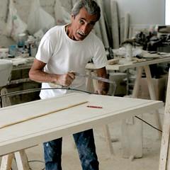 furniture, wood, table, design, carpenter,