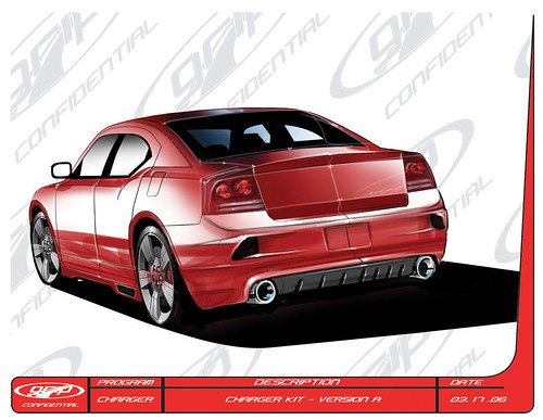 dodge charger body kit body kit dodge charger body kit preferred chrysl. Cars Review. Best American Auto & Cars Review