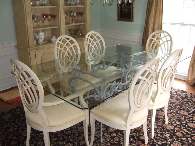 french country dining room set flickr photo sharing