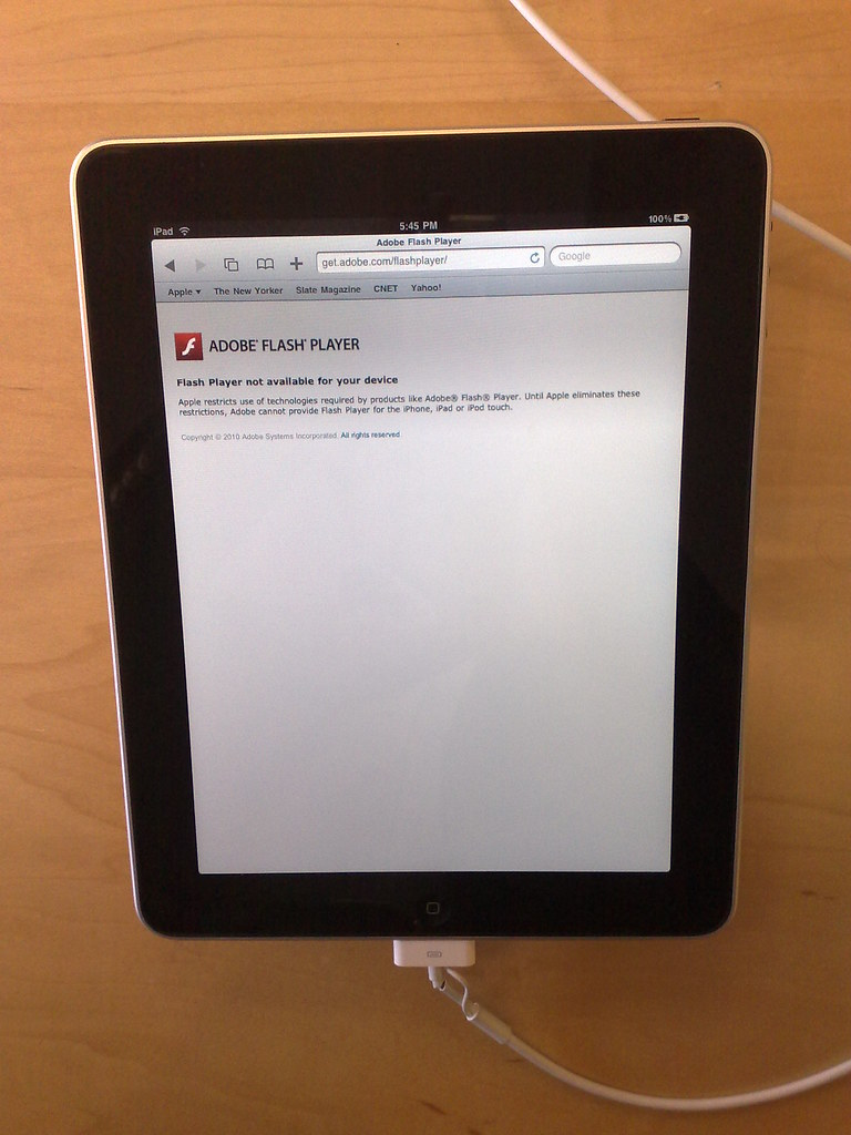 Flash Player Ipad 2 Download Kostenlos