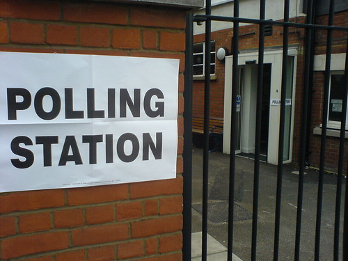 Being on the electoral roll can result in a real boost to your credit score