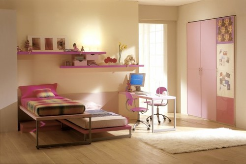 15-Cool-Ideas-for-pink-girls-bedrooms-10