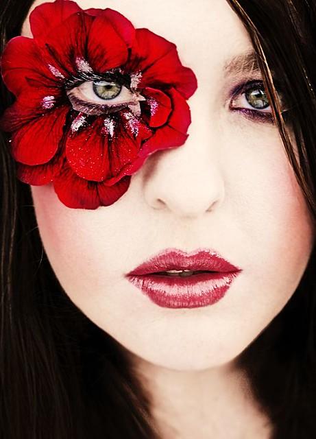 Good Eye Makeup: Flickr - Photo Sharing