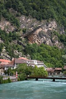 Interlaken (3)