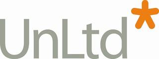 UnLtd logo NEW