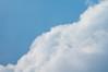 Partially Cloudy