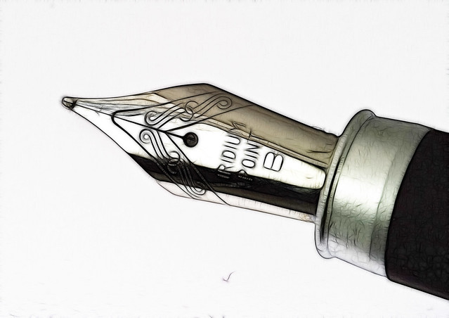 fountain-pen-nib-jun10-fra-3