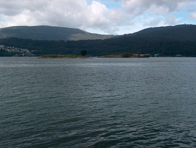 Header of illas
