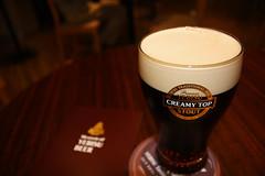 Beer Museum Yebisu