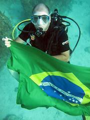 good luck Brasil!