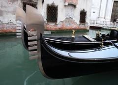 dinghy(0.0), yacht(0.0), skiff(0.0), watercraft rowing(0.0), longship(0.0), motorboat(0.0), viking ships(0.0), vehicle(1.0), boating(1.0), gondola(1.0), watercraft(1.0), boat(1.0),