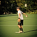 Small photo of Eephus Softball Game 1 (Intramural)-122