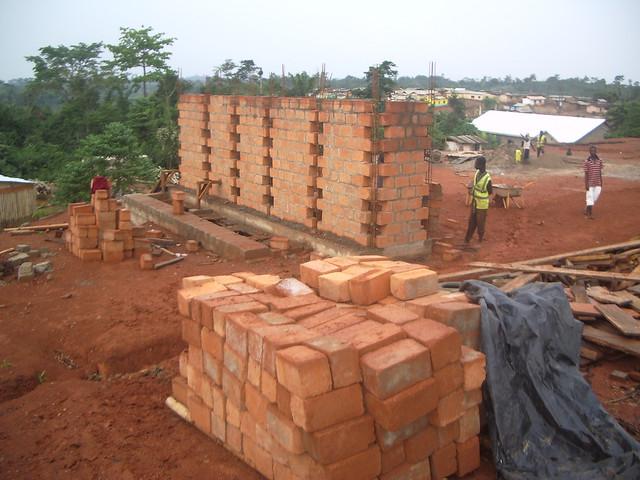 ConstructionsGhana (7)