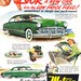 1949 Meteor (Canada) by IFHP97