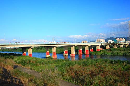 539G城林橋