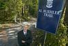 Al Buehler Trail, Duke Photography
