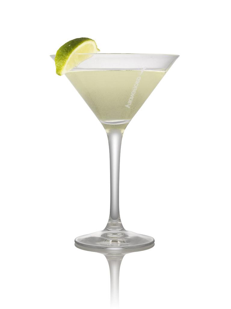 Kamikaze for Cocktail kamikaze