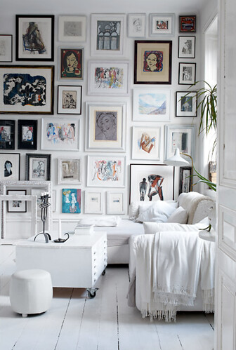 white.elledecor2