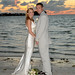 Bermuda Weddings. by travisbda/ On part time.