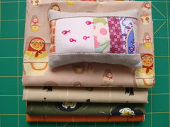 heather ross fabric giveaway by tingtongandthings