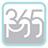 the PJJ 365 group icon