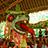 greenschool_bali's buddy icon