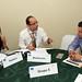 1ª Reunión Buenas Prácticas COPOLAD Alternativas prisión Costa Rica 2017 (152)