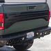 autoart-ford-f150-fordf150-truck-fueloffroad-nittotires-addbumper-offroad-rigidindustries-liftkit - 16 - 1 by The Auto Art