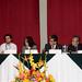 1ª Reunión Buenas Prácticas COPOLAD Alternativas prisión Costa Rica 2017 (198)